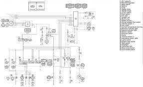 wire regulator rectifier wiring diagram wiring diagram aftermarket honda regulator rectifier oem style stator wiring jpg source