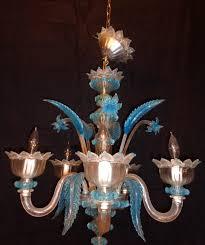 chandelier 1 chandelier 2