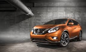 2018 nissan murano platinum.  2018 is a nissan murano hybrid coming soon to the us the epa says yes on 2018 nissan murano platinum 0