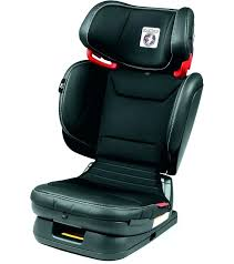 peg perego convertible car seat peg perego convertible car seat rear facing height limit