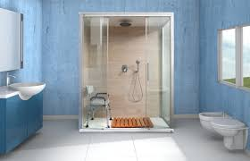 Vasche Da Bagno Con Doccia : Remail trasformazione vasca in doccia torino