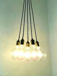 ceiling light cord pendant lighting with wall plug medium size of lights retractable hanging lamp ceiling light cord