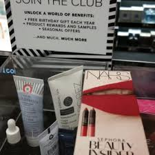 photo of sephora inside jcpenney raleigh nc united states b day perks
