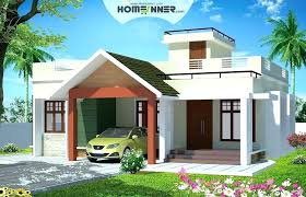 budget house plans small home 2 bedroom plan fresh low bud of model 15 lakhs in budget house plans low