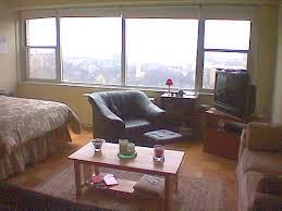3 bedroom rent boston. brilliant fine cheap 1 bedroom apartments in boston apartment 10 studio 2jpg mestrepastinha 3 rent