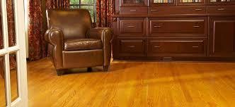 wood floor office. Office With Oak Hardwood Flooring Wood Floor