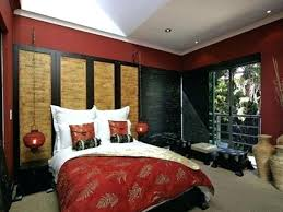 oriental style bedroom furniture. Oriental Style Bedroom Themed Google Search Asian Furniture Uk