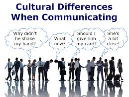 cross cultural communication training course materials training previous next