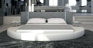 king bed frame with headboard. Platform Bed With Lights Beds In Headboard Fascinating King Frame And 0 Captivating Size