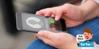 • pelatih dan peserta harus datang tepat waktu. Cara Melakukan Dan Menerima Telepon Dari Ponsel Android Melalui Pc Tirto Id