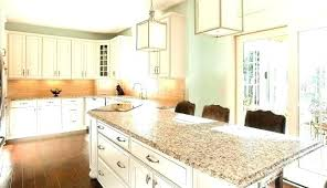 average cost of granite countertop how much does it cost to install granite cost to install