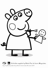 Homemade Peppa Pig Costumes Wiring Diagram Database
