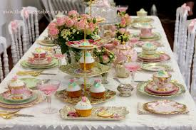 High Tea Kitchen Tea High Tea Ideas For Bridal Shower Wedding Invitation Sample