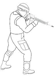Roman Soldier Coloring Pages Free Roman Soldier Coloring Page Roman