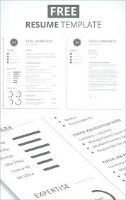 Resume Cover Letter Help Lovely Graph Examples Resume Cover Letters