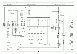 toyota corolla wiring diagram stereo wiring diagrams 2003 toyota echo stereo wiring diagram and hernes