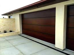 frosted glass garage doors door cost roll up aluminium s in south modern g