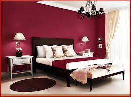 Idee Für Schlafzimmer Wände Luxus Farbbeispiele Schlafzimmer