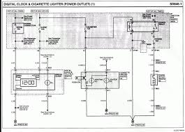 2007 kia sedona ex fuse box diagram auto wiring diagram today \u2022 2003 Kia Sedona Engine Diagram at 2003 Kia Sedona Engine Wiring Harness