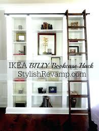 billy bookcase doors ikea door lock