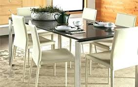 full size of room and board dining table round outdoor oval astonishing trending rand din marvelous