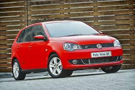 new car releases in south africa 2014New Volkswagen Polo Vivo In South Africa  Specs and Prices  Cars