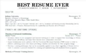 Origin Resume Download Professional User Manual Ebooks