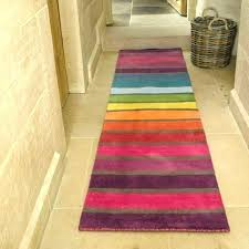 hallway runner ideas extra long carpet runners rug for hallways of with most hall hall runners extra g decoration gold carpet