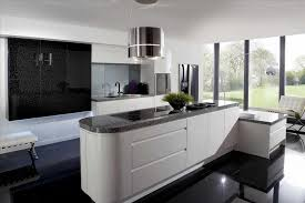 black and white tile floor kitchen. Countertops \u0026 Backsplash Black And White Tile Floor Kitchen Gencongresscom Cabinets Dark Outofhome A