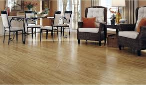 How to install bamboo flooring Golden Arowana Installing Click Bamboo Flooring Download By Tablet Desktop Original Size Back To Morning Star Ultra Bamboo Installing Click Bamboo Flooring Best Flooring Ideas Installing Click Bamboo Flooring Installing Click Bamboo Flooring