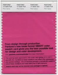 Pantone Smart Swatch 19-0203 Gray Pinstripe cable-provod.ru