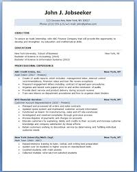 accounting student resume and get inspiration to create a good resume 4 accounting student resume examples