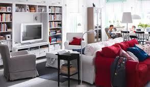 ikea furniture planner. Large Size Of Living Room:ikea Catalog Ikea India Bangalore Room Planner Furniture E