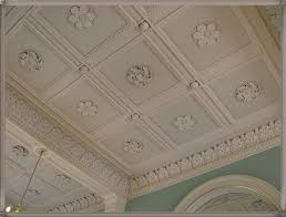 Decorative Ceiling Tiles Uk Interior Decorative Metal Ceiling Tiles Uk Decorative Tin 14