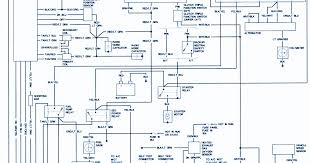 ford ranger wiring diagram image wiring 1988 ford ranger wiring diagram jodebal com on 2008 ford ranger wiring diagram