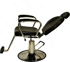 Furniture Wholesale Barber Chairs