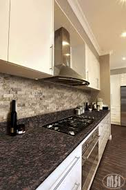 Tan Brown Granite Countertops Kitchen Tan Brown Granite Granite Countertops Slabs Tile