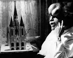 Image result for the elephant man lynch