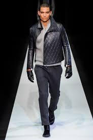 emporio armani milan fashion week fall 2016 61
