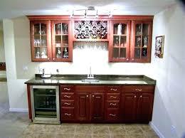 basement bar design. Basement Bar Designs Plans Free Design Wet