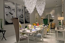 home decor christopher guy furniture dining. Home Decor Christopher Guy Furniture Dining Alice In Wonderland Furnishings Silver With Bedroom. H