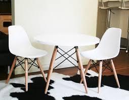 stylish nursery furniture. jetson kids table and chairs land at urban baby stylish nursery furniture