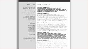 Teaching Resume Template Free Professional 30 Luxury Teachers Resume
