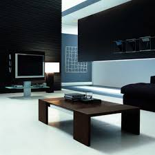 Making Home A Better Place With Modern Furniture Design Gorgeous Modern Home Design Furniture
