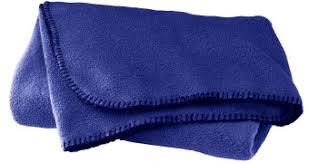 blanket clipart. blanket clipart c