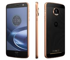 motorola projector. device name: motorola moto z force release: september 2016. display: 5.5 inches (1440 x 2560 pixels) camera: 21mp hardware: snapdragon 820, dual-core 2.15 projector d