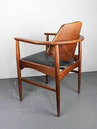 bedroom amusing revolve mid century modern chair furniture office