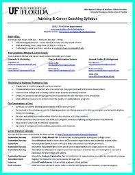 The Perfect College Resume Template To Get A Job Resume Format For