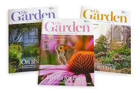 Small Picture Discover a world of horticulture with The Garden magazine RHS