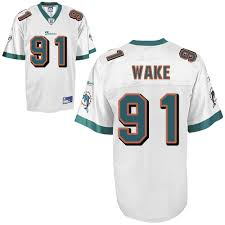 Miami Authentic Dolphins Jerseys Cheap